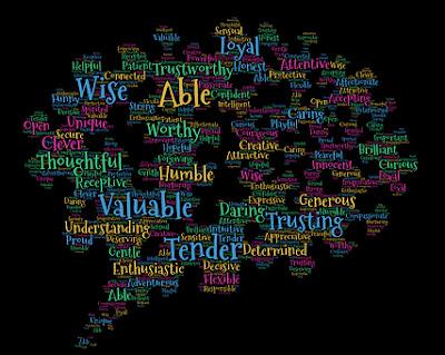 जीवन में सकारात्मक सोच (Positive Thought )  कैसे बनाये रखें !