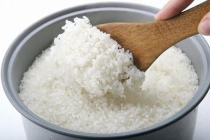 Cara Menanak Dan Memanaskan Kembali Nasi Yang Tepat