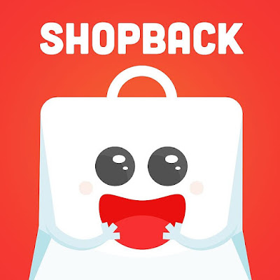 Cara Agar Mendapatkan Cashback Belanja
