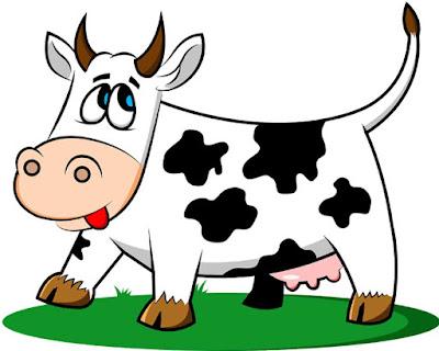 la vaca lechera grupo encanto