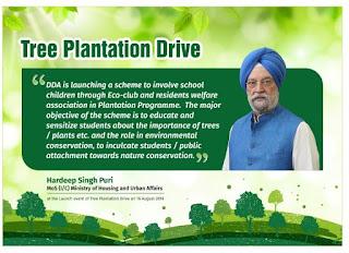 Tree-Plantation-Drive