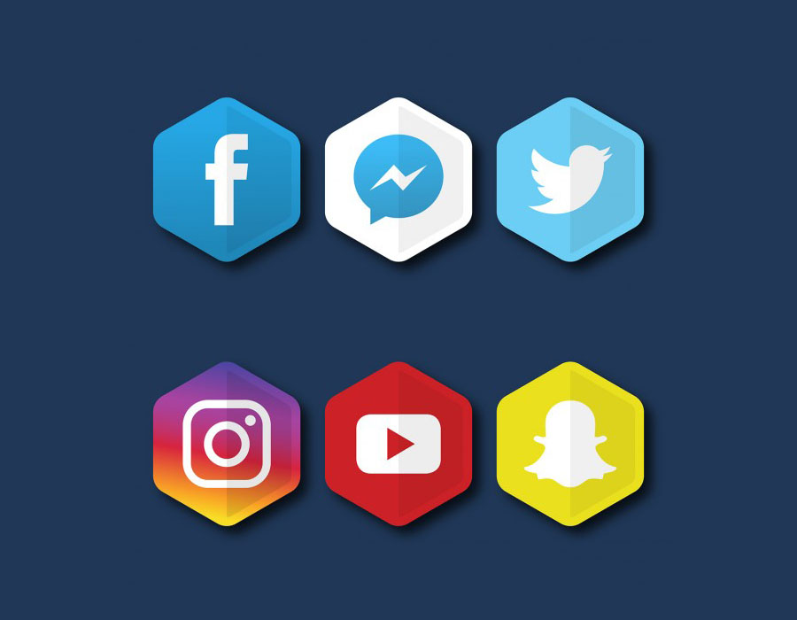 Ideas para configurar de forma perfecta los perfiles de tu empresa (o los tuyos) en redes sociales