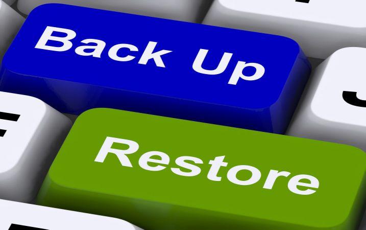 backup-restauracao-dados