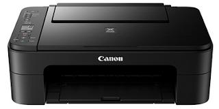 Canon TS3151 driver mac, Canon TS3151 driver linux, Canon TS3151 driver windows