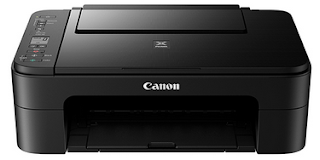 Canon TS3122, TS3129 driver mac, Canon TS3122, TS3129 driver linux, Canon TS3122, TS3129 driver windows
