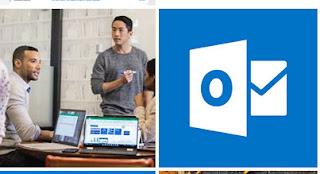 Como iniciar sesion en la nueva versión Beta del correo Outlook