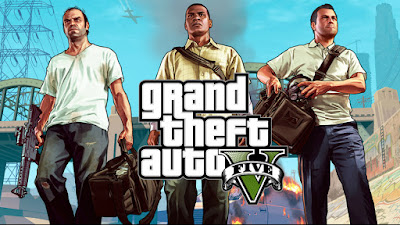 http://www.mygameshouse.net/2017/11/grand-theft-auto-v-gta-5.html