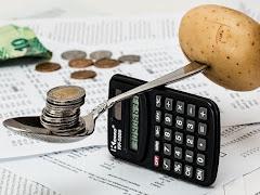 Pentingnya Melakukan Perencanaan Keuangan