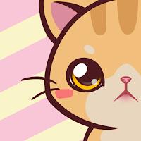 KittCat Story: Cat Avatar Maker Mod Apk