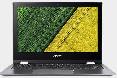 Acer Spin 1 SP111-32N Driver Download For Windows 10 64-Bit