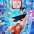 La Bogeria del Cine | Ralph Rompe Internet