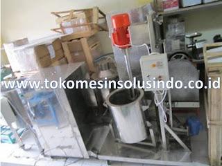 mesin-mixer-vco