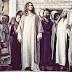 Razões por que alguns não vêm a Cristo