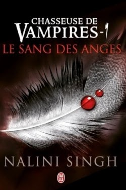 http://lachroniquedespassions.blogspot.fr/2014/07/chasseuse-de-vampires-tome-1-le-sang.html