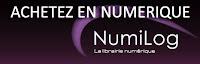http://www.numilog.com/fiche_livre.asp?ISBN=9782366581867&ipd=1017
