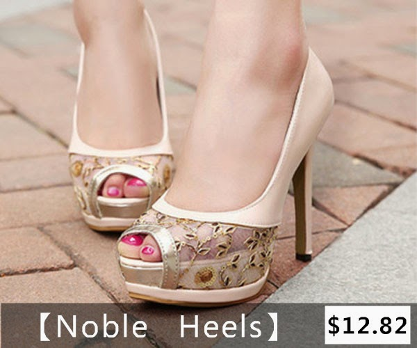 http://www.wholesale7.net/noble-feminine-fashion-popular-color-block-peep-toe-platform-thin-heels_p137955.html