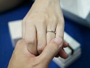 cara alami memutihkan kulit tangan