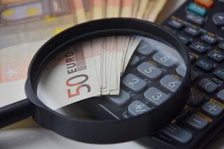 Instrumen Pasar Uang Pemerintah