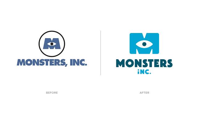 logos-de-peliculas-famosas-rediseñados