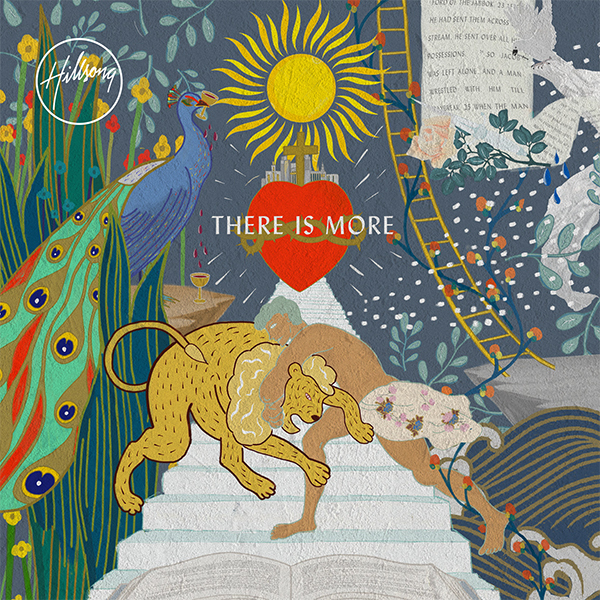 Hillsong-Worship--Who-You-Say-I-am-2018-christian-worship-album-download
