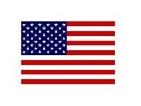 Facts About United States of America