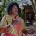 VIDEO | Upendo Nkone – Simama Tena