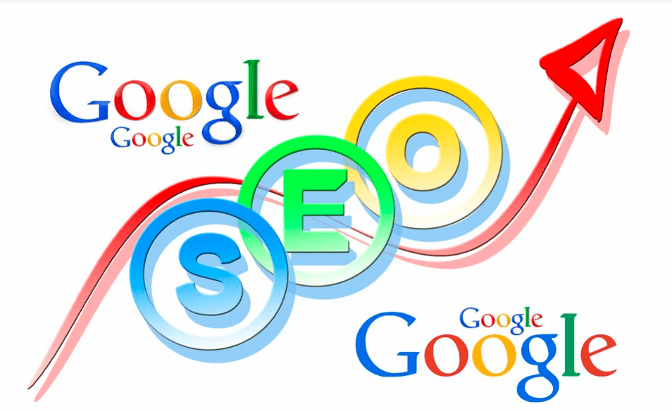 Boost your rankings with these 10 SEO hacks