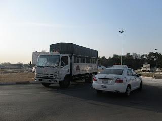 học lái xe b2 cấp tốc tại tphcm