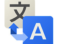 Download QTranslate 6.3.0 Latest Version