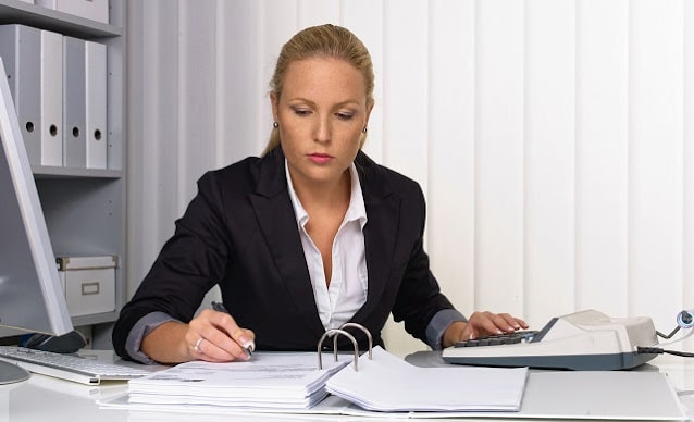 what does a certified public accountant do cpa services accounting