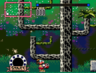 super mario world 2 alpha