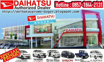 Daihatsu bogor, dealer daihatsu bogor, harga daihatsu bogor, astra daihatsu bogor, promo dealer daihatsu bogor, promo harga daihatsu bogor, promo daihatsu,