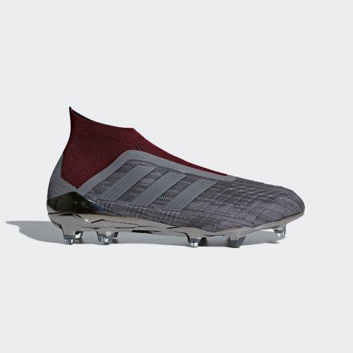 4efed428714 Full Adidas Paul Pogba Season 3  Predator  Collection Released ...