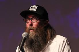 LYRICS: David Crowder - Music & Honey