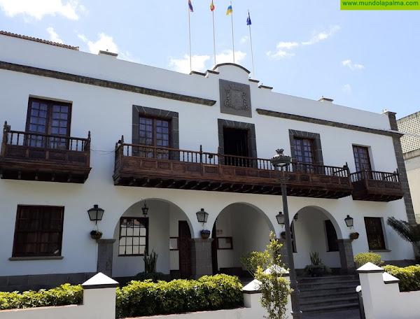 El Ayuntamiento abre el plazo de subsanación de documentación a la convocatoria de ayudas a las empresas