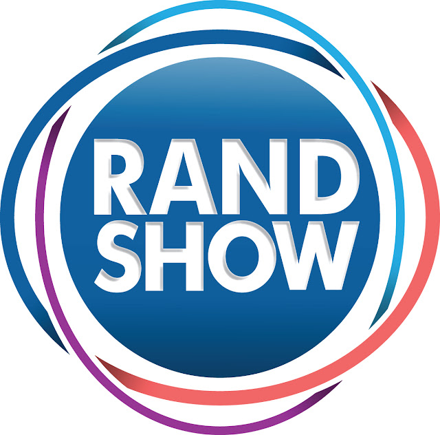 Bigger And Better With A Fresh New Face On The Team @Rand_Show #myrandshow