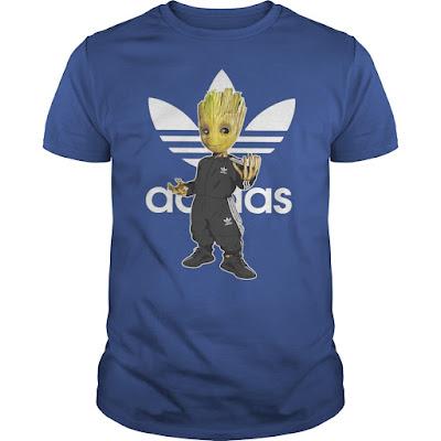 groot nike shirt, nike groot t shirt, groot nike t shirt, Groot Nike Hoodie