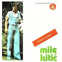 Mile Kitic -Diskografija Mile_Kitic_1975_p