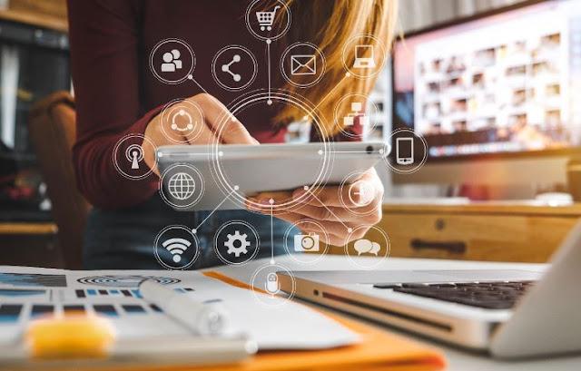 top marketing tips modern era business market