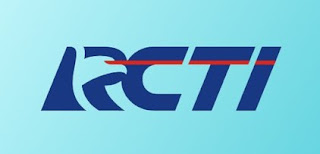 RCTI Live Stream