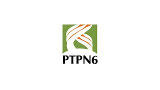 Lowongan Kerja PT. Perkebunan Nusantara VI Terbaru