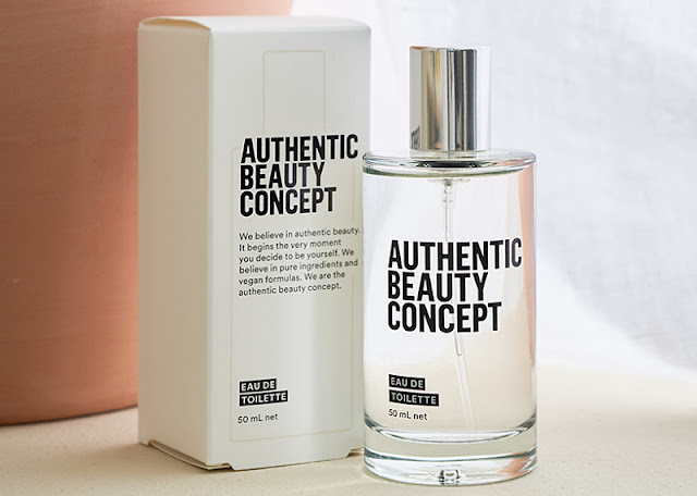 eau-de-toilette-authentic-beauty-concept-packaging