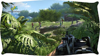 Far Cry 3 PC Game Free Download Screenshot 5