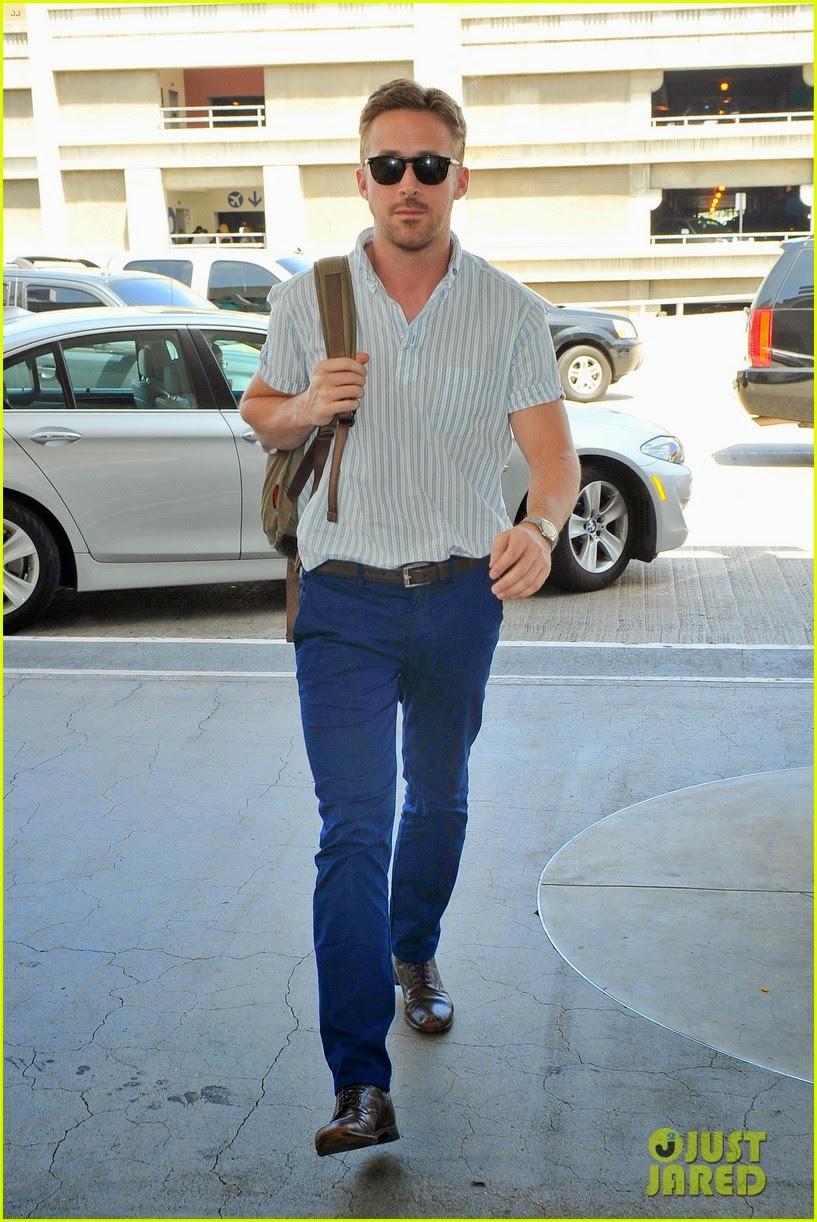 Ryan Gosling Place Beyond Pines