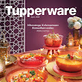 Katalog Tupperware Promo Brosur April 2021