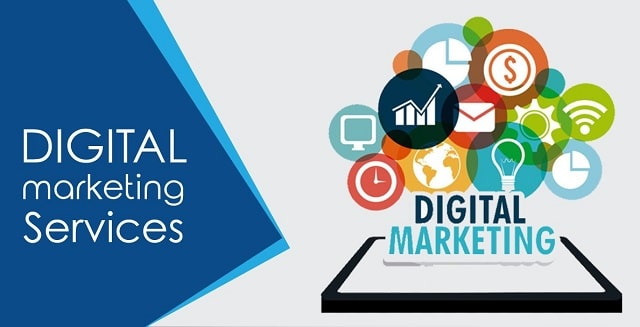 hire digital marketing services