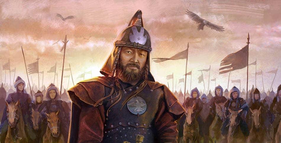 din,Türkler ve İslam,Türkler dinlerden nefret ederdi,Dinlerden nefret eden millet, Yecüc Mecüc, Yecüc Mecüc Türkler mi?,din, islamiyet, sizden gelenler, Gog Magog