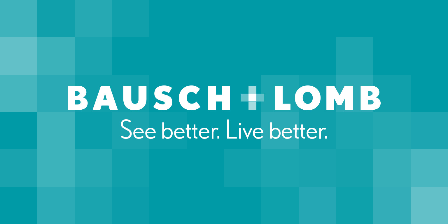 Bausch & Lomb: Get FREE Contact Lenses at Home