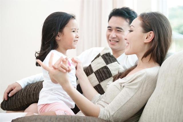 Luận giải cung Tử Tức là xem về con cái, hậu duệ của bạn sau này trong lá số tử vi.
