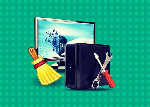 4 outils efficaces pour désinstaller proprement et gratuitement les programmes sous Windows